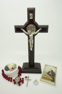 Crosses/Crucifixes