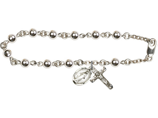 RB0806 Series Rosary Bracelet - Unique Catholic Gifts