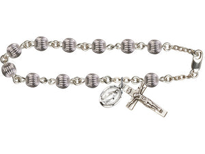 R0838 Series Rosary Bracelet - Unique Catholic Gifts