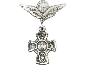 5-Way - Unique Catholic Gifts