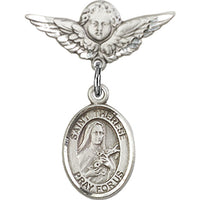 St Therese of Lisieux - Unique Catholic Gifts