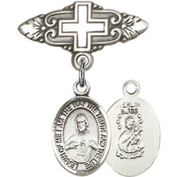 Scapular - Unique Catholic Gifts