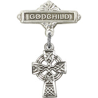 Celtic Cross - Unique Catholic Gifts