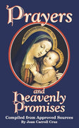 Prayers and Heavenly Promises - Unique Catholic Gifts