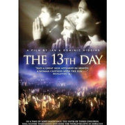 The 13th Day DVD - Unique Catholic Gifts