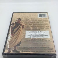 Restless Heart:The Confessions of Saint Augustine DVD - Unique Catholic Gifts