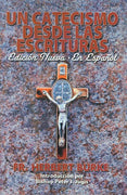 Un Catecismo Desde Las Escrituras by Herbert Burke - Unique Catholic Gifts