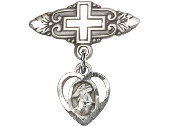 Guardian Angel - Unique Catholic Gifts