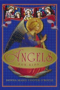 Angels for Kids - Unique Catholic Gifts
