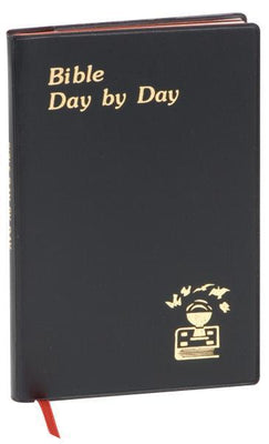 Bible Day by Day - Unique Catholic Gifts