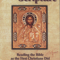 Making Senses Out of Scripture: Reading the Bible as the First Christians Did by Mark Shea - Unique Catholic Gifts
