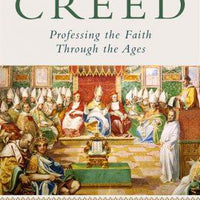 The Creed: Professing the Faith Through the Ages By Scott Hahn (Audio CD) - Unique Catholic Gifts