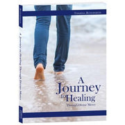A Journey to Healing Through Divine Mercy - Unique Catholic Gifts