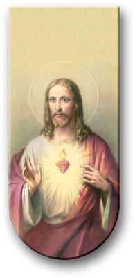 Sacred Heart of Jesus 3