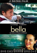 Bella DVD - Unique Catholic Gifts