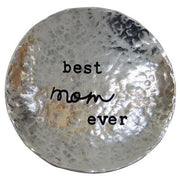Best Mom Ever Trinket Dish - Unique Catholic Gifts