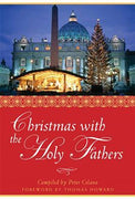 Zoom Christmas with the Holy Fathers by Peter Celano
