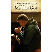 Conversations with the Merciful God - Unique Catholic Gifts