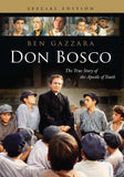 Don Bosco: Special Edition DVD
