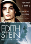 Edith Stein The Seventh Chamber DVD - Unique Catholic Gifts