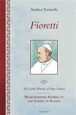 Fioretti - Unique Catholic Gifts