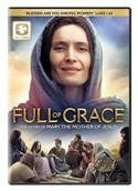 Full of Grace DVD - Unique Catholic Gifts