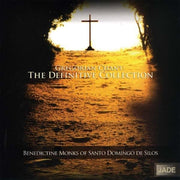 Gregorian Chant: The Definitive Collection Benedictine Monks of Santo Domingo De Silos