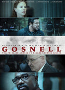Gosnell: The Trial of America's Biggest Serial Killer DVD - Unique Catholic Gifts