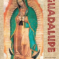A Handbook on Guadalupe - Unique Catholic Gifts