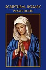 Aquinas Press® Prayer Book  Scriptural Rosary