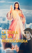 La Hora de la Misericordia - Unique Catholic Gifts