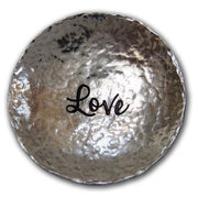 """Love"" Trinket Dish - Unique Catholic Gifts"