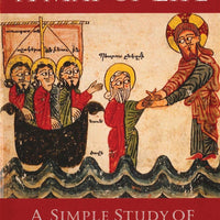 A Map of Life: A Simple Study of the Catholic Faith by Frank Sheed - Unique Catholic Gifts