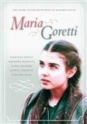 Maria Goretti DVD - Unique Catholic Gifts