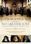 No Greater Love DVD jmj - Unique Catholic Gifts