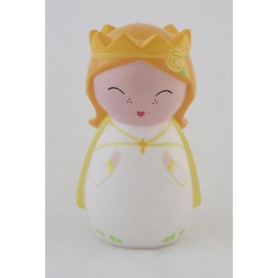 Our Lady of Knock Shining Light Doll - Unique Catholic Gifts