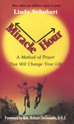 Miracle Hour - Unique Catholic Gifts