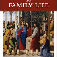 Scripture and the Mystery of Marriage and Family Life By Scott Hahn & Regis J. Flaherty hardcover - Unique Catholic Gifts
