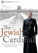 The Jewish Cardinal DVD - Unique Catholic Gifts