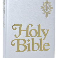 New American Bible (NAB) Catholic Family Edition - Unique Catholic Gifts