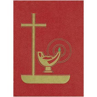 Lectionary - Sunday Mass (Pulpit) - Unique Catholic Gifts