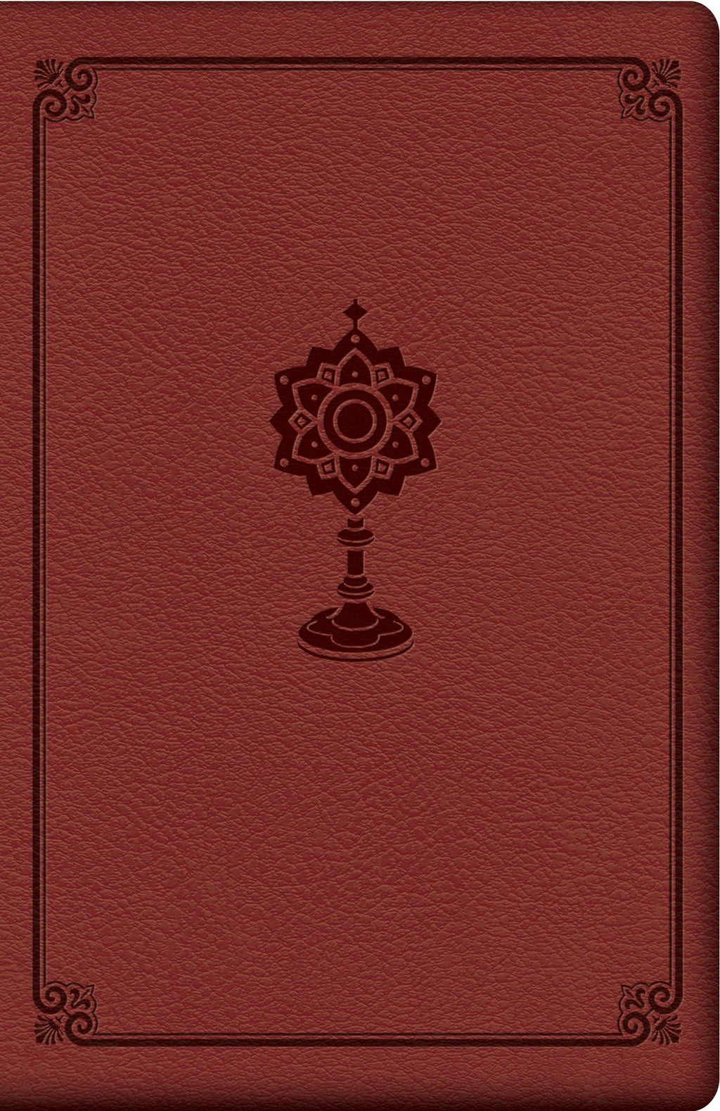 Manual for Eucharistic Adoration - Unique Catholic Gifts