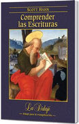 Comprender las Escrituras - Edición Parroquial Scott Hahn - Unique Catholic Gifts