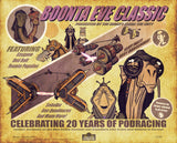 20 Years of Podracing by Brian DeGuire | Star Wars Celebration Chicago