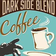 Dark Side Blend (PP)