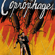 """War of the Coprophages"""