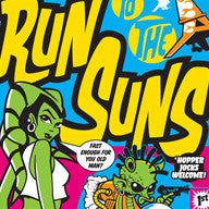 Run to the Suns