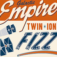 """Empire Fizz"""