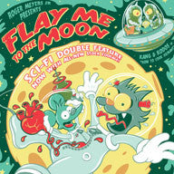Flay Me to the Moon Variant