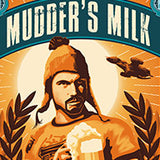 Mudder's Milk by Brian Miller | Firefly thumb
